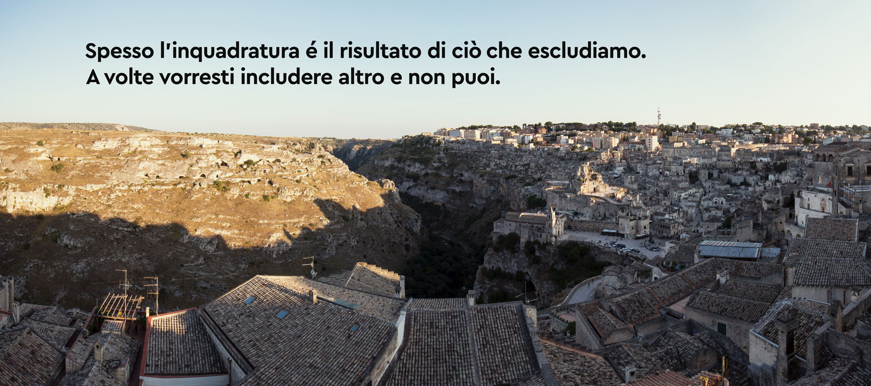 Panoramica_sassi02